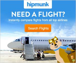 hip_flight_plane_searchbtn_needflight_orgbtn_080515_300x250
